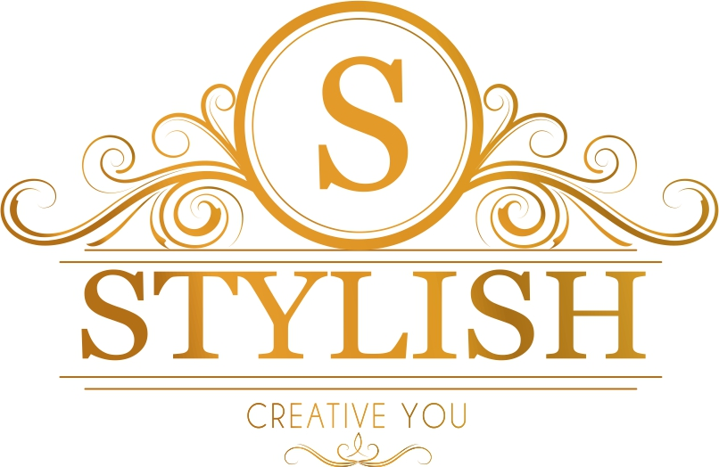 STYLISH_logo_JPEG